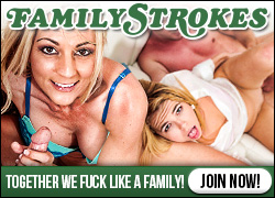 Web's biggest collection of incest porn video at your fingertips - stream any movies you like with no sweat!