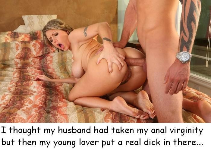 Mom Make Daughter Fuck Dad
