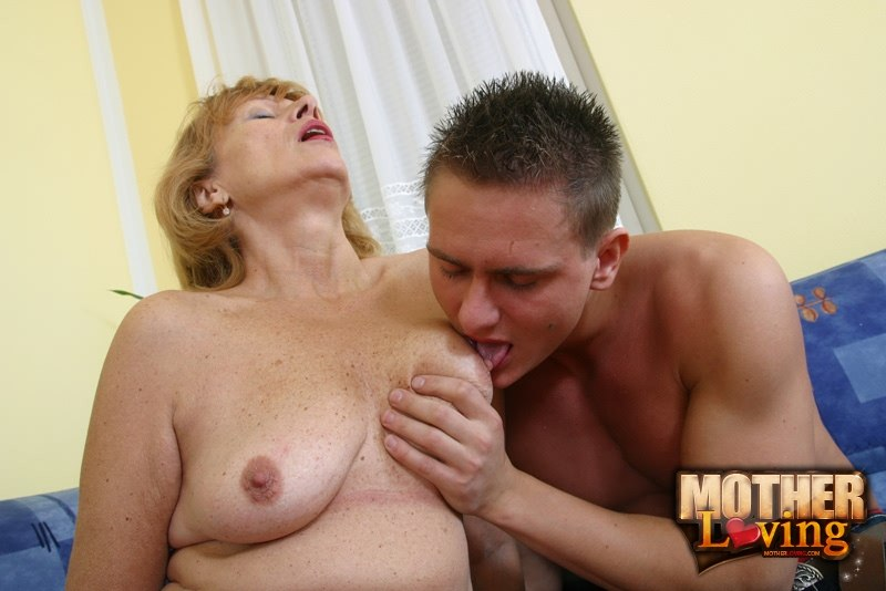 Mother son dauther sex stories