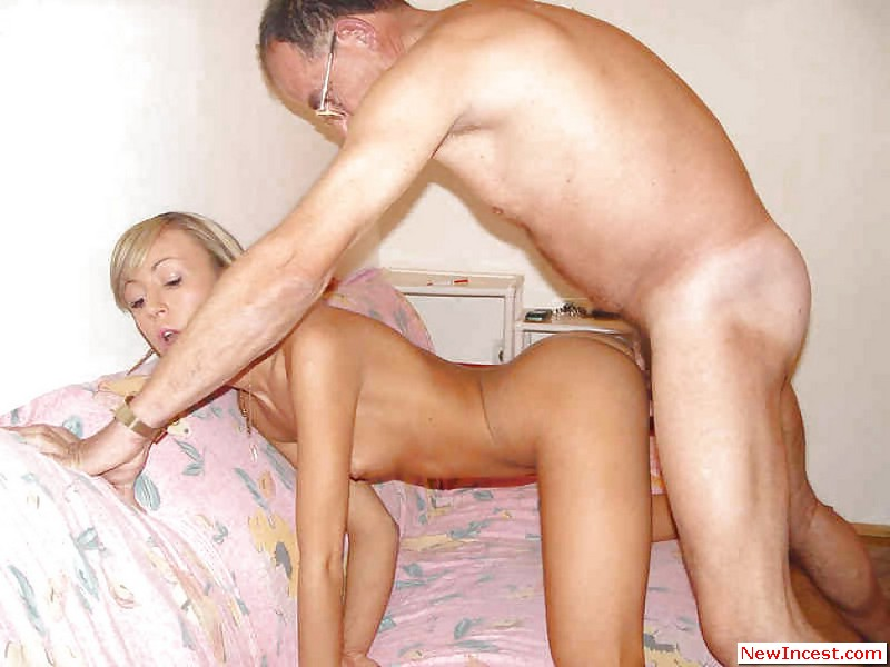 Daddy daughter fuck story archives