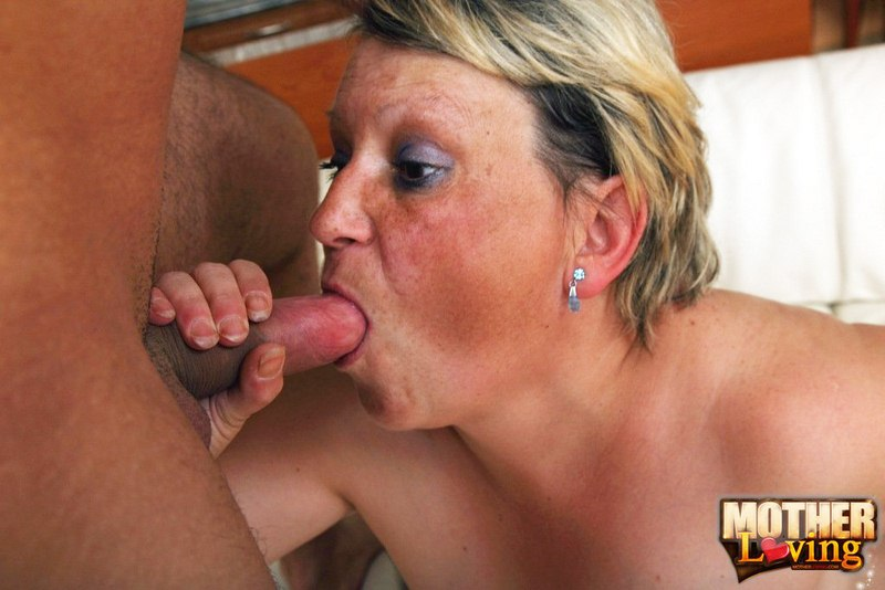 mom son porno sex stories